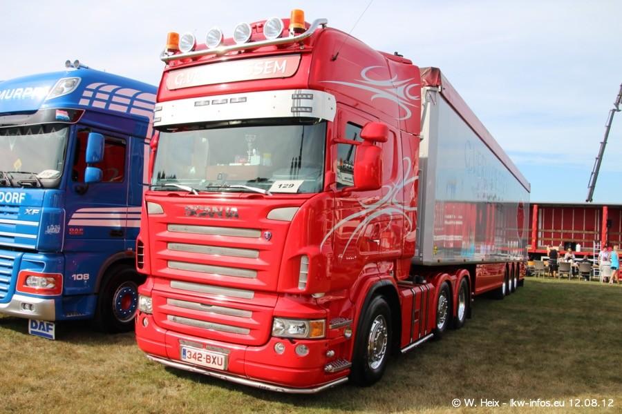 20120812-Truckshow-Bekkevoort-00101.jpg