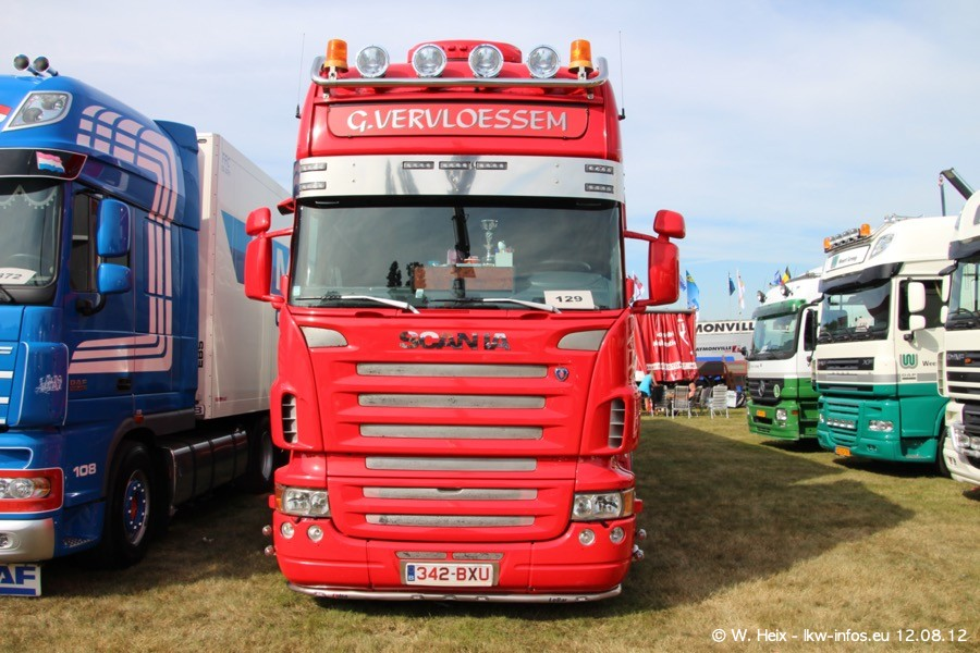 20120812-Truckshow-Bekkevoort-00102.jpg