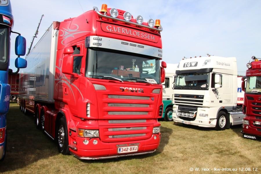 20120812-Truckshow-Bekkevoort-00103.jpg