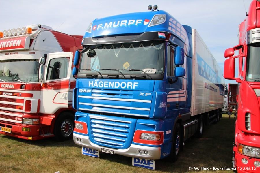 20120812-Truckshow-Bekkevoort-00104.jpg