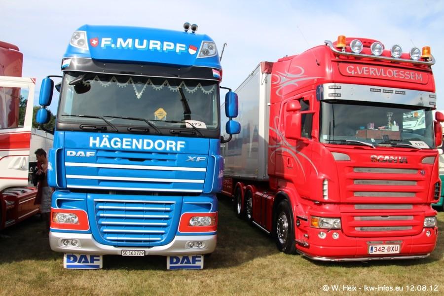 20120812-Truckshow-Bekkevoort-00105.jpg