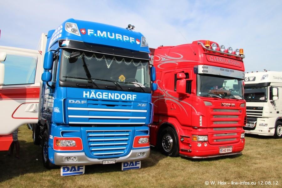 20120812-Truckshow-Bekkevoort-00106.jpg