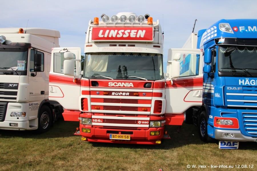 20120812-Truckshow-Bekkevoort-00107.jpg