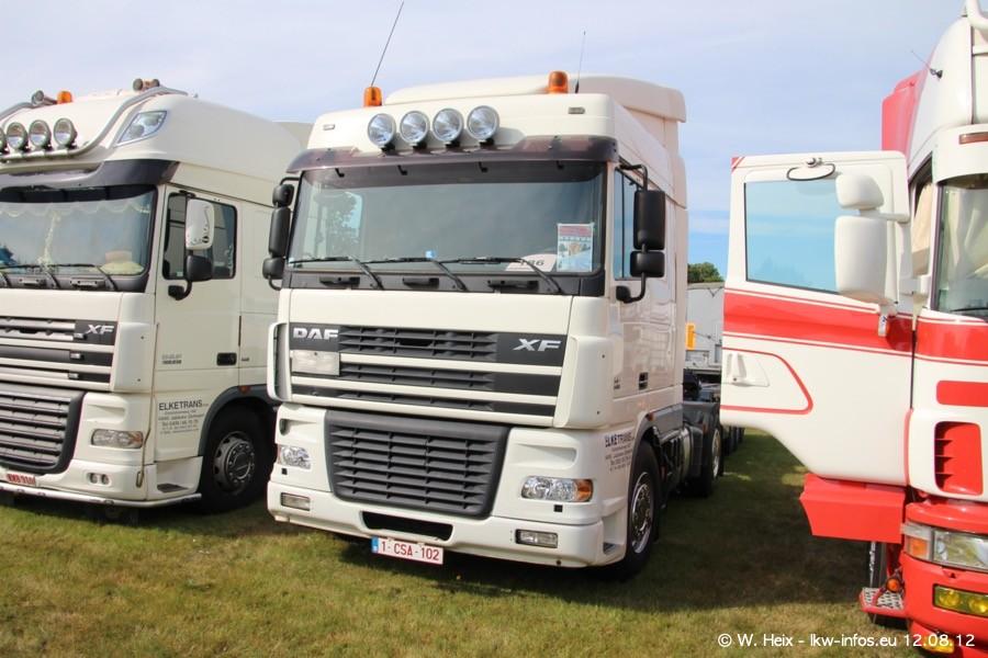 20120812-Truckshow-Bekkevoort-00108.jpg