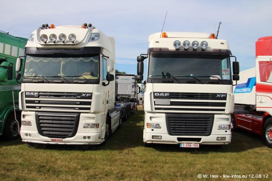 20120812-Truckshow-Bekkevoort-00110.jpg