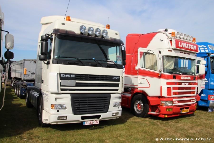 20120812-Truckshow-Bekkevoort-00111.jpg
