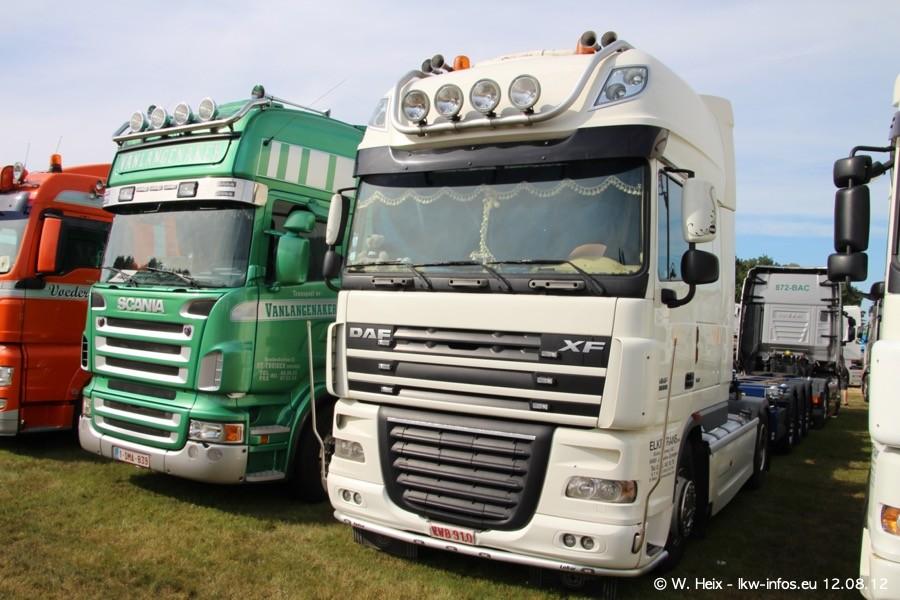20120812-Truckshow-Bekkevoort-00112.jpg