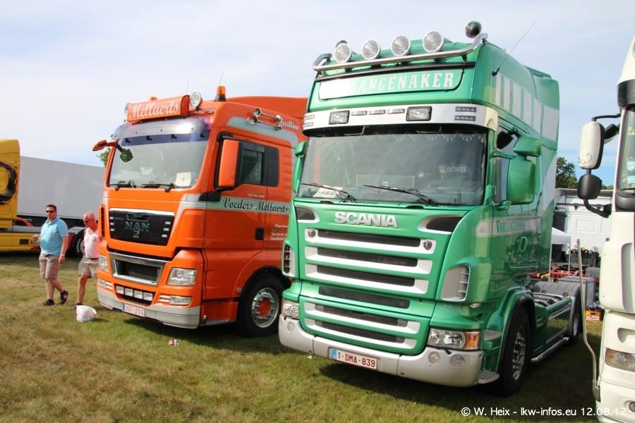 20120812-Truckshow-Bekkevoort-00114.jpg