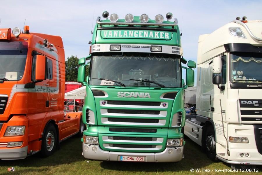 20120812-Truckshow-Bekkevoort-00115.jpg