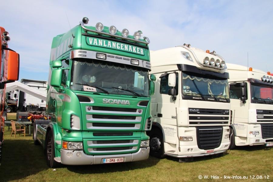 20120812-Truckshow-Bekkevoort-00116.jpg