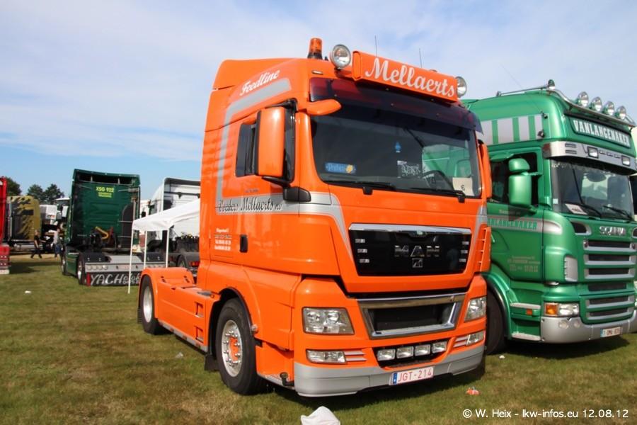 20120812-Truckshow-Bekkevoort-00117.jpg