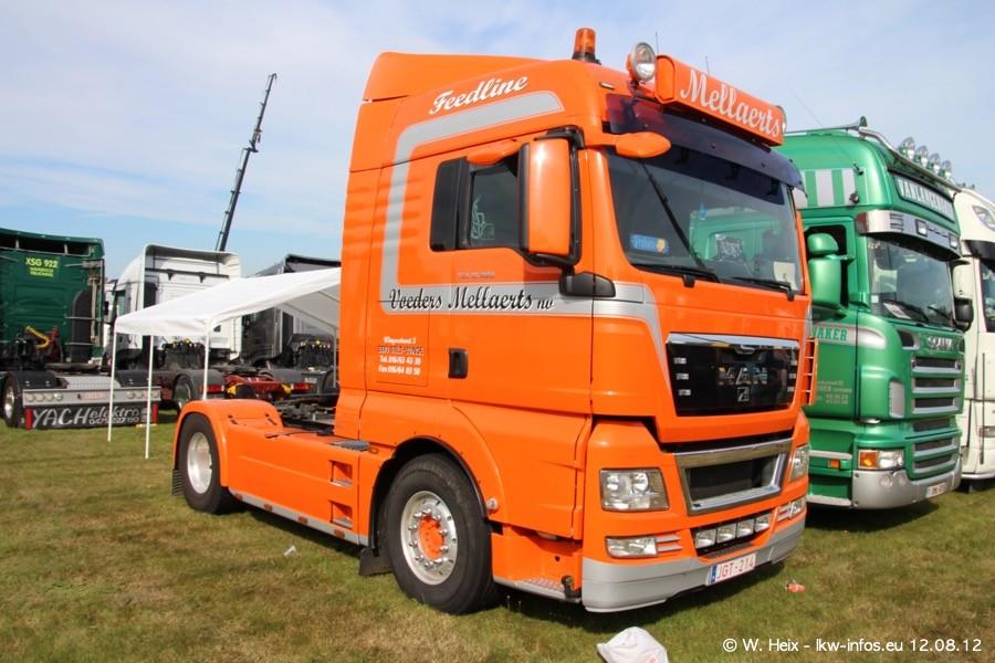 20120812-Truckshow-Bekkevoort-00118.jpg