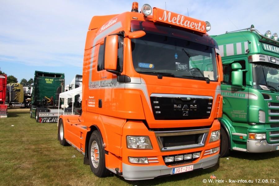 20120812-Truckshow-Bekkevoort-00119.jpg