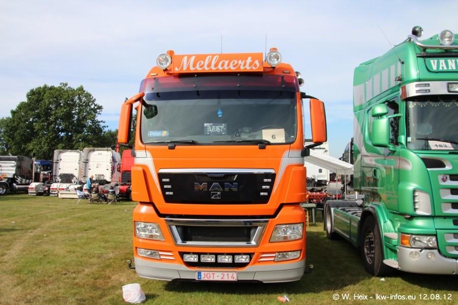 20120812-Truckshow-Bekkevoort-00120.jpg