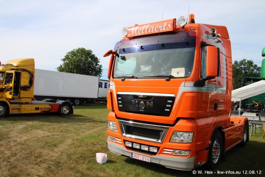 20120812-Truckshow-Bekkevoort-00121.jpg