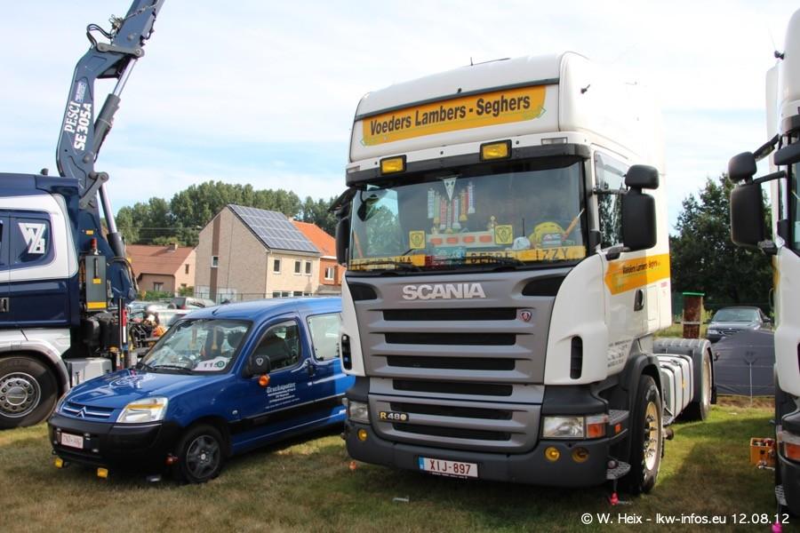 20120812-Truckshow-Bekkevoort-00122.jpg