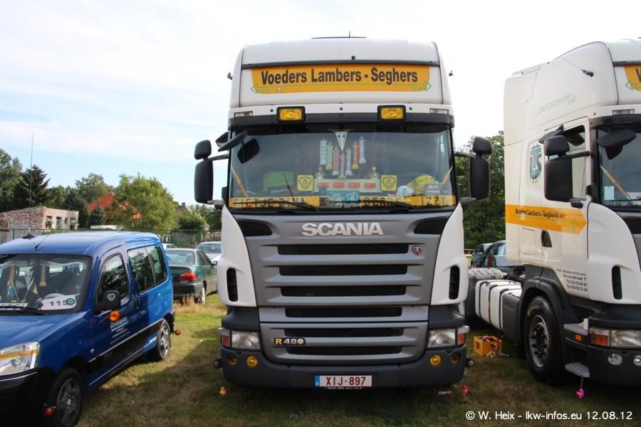 20120812-Truckshow-Bekkevoort-00123.jpg