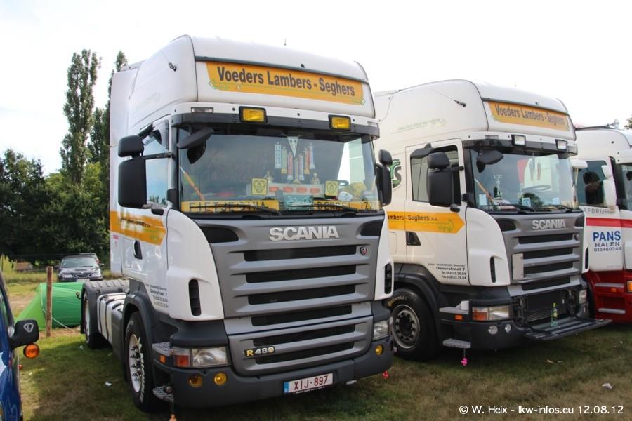 20120812-Truckshow-Bekkevoort-00124.jpg