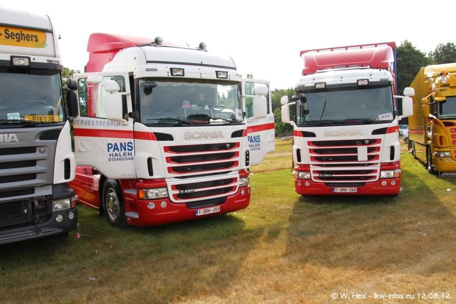 20120812-Truckshow-Bekkevoort-00125.jpg