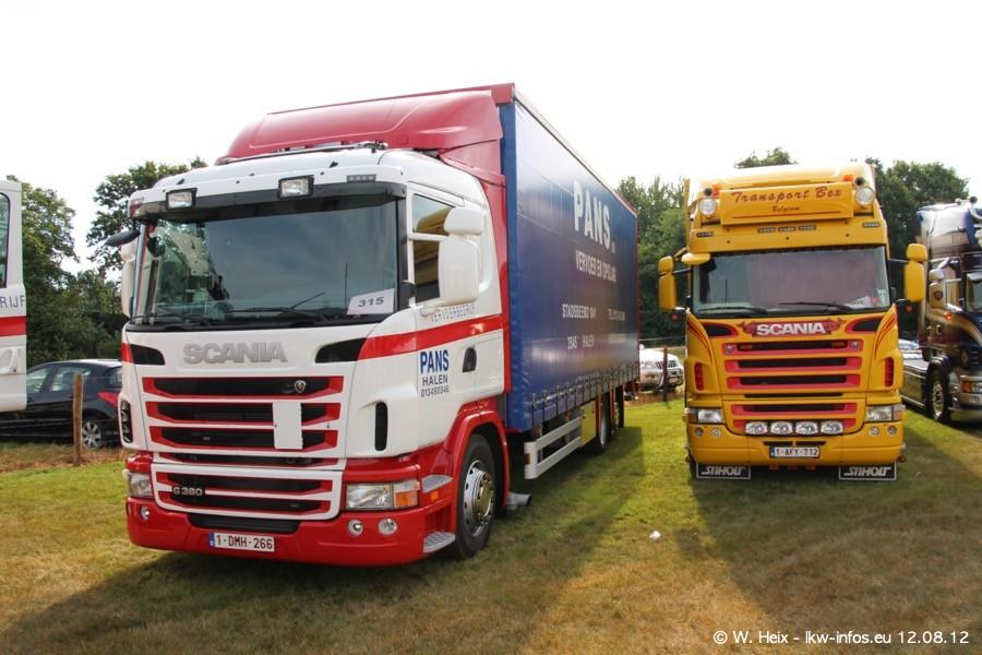 20120812-Truckshow-Bekkevoort-00126.jpg