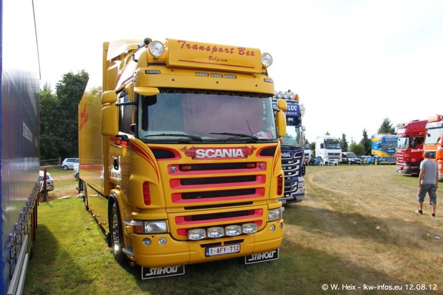 20120812-Truckshow-Bekkevoort-00127.jpg
