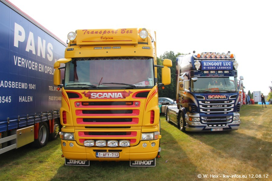 20120812-Truckshow-Bekkevoort-00128.jpg
