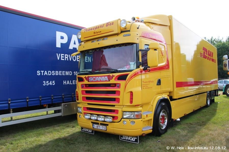 20120812-Truckshow-Bekkevoort-00129.jpg