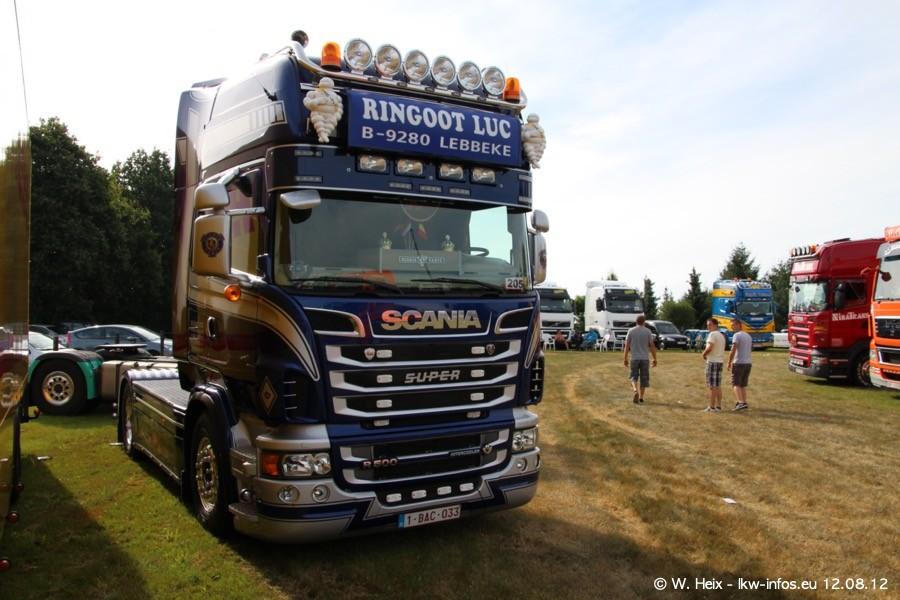 20120812-Truckshow-Bekkevoort-00130.jpg
