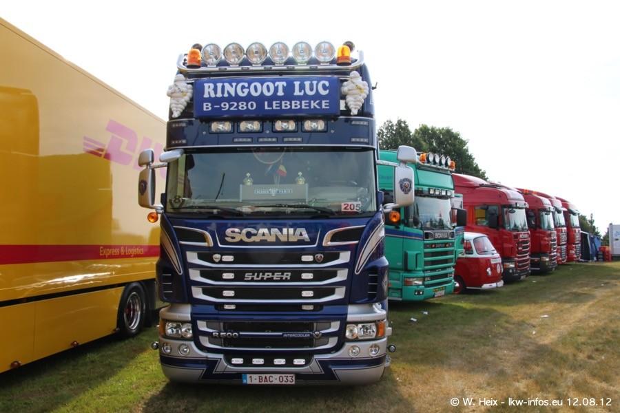20120812-Truckshow-Bekkevoort-00131.jpg