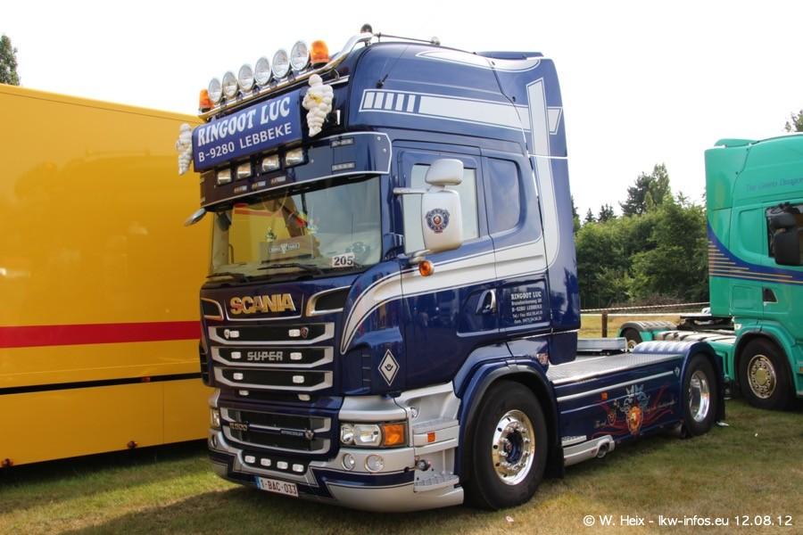 20120812-Truckshow-Bekkevoort-00132.jpg