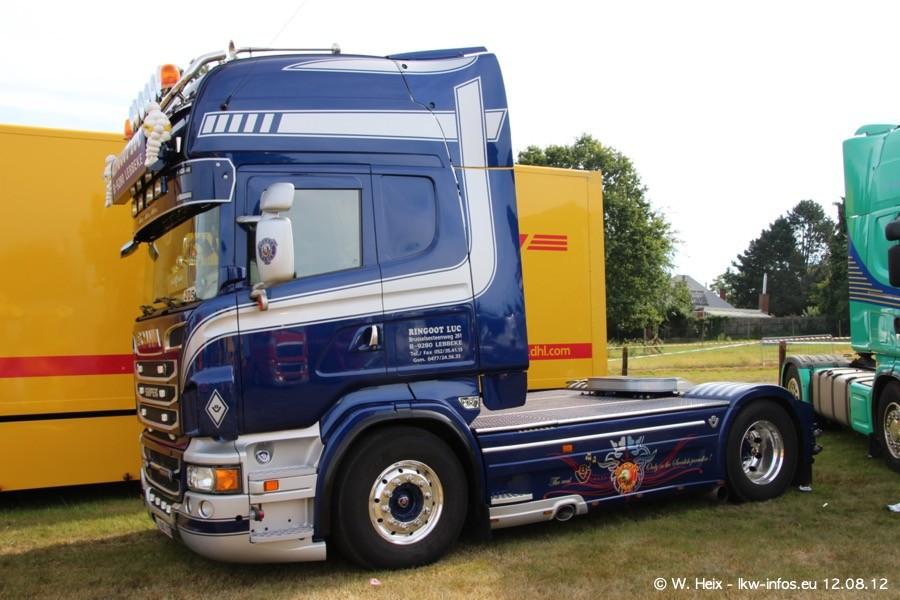 20120812-Truckshow-Bekkevoort-00133.jpg
