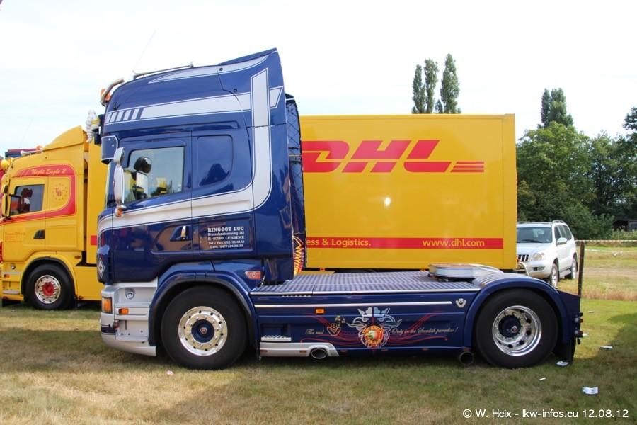 20120812-Truckshow-Bekkevoort-00134.jpg