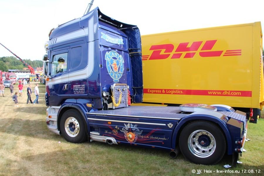 20120812-Truckshow-Bekkevoort-00135.jpg