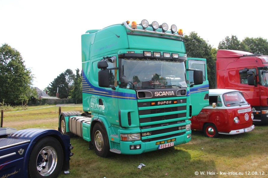 20120812-Truckshow-Bekkevoort-00136.jpg
