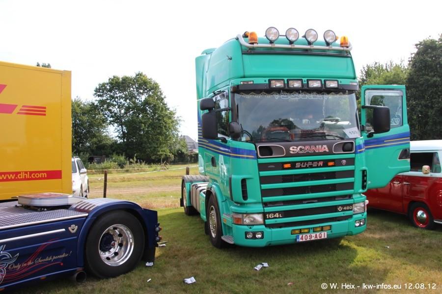 20120812-Truckshow-Bekkevoort-00137.jpg