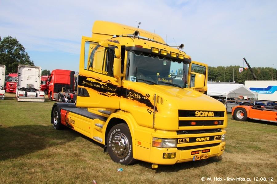 20120812-Truckshow-Bekkevoort-00138.jpg
