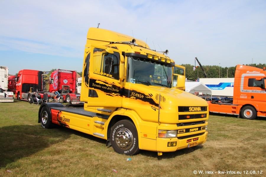 20120812-Truckshow-Bekkevoort-00139.jpg