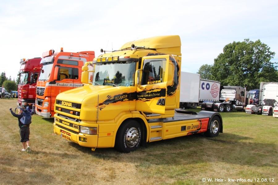 20120812-Truckshow-Bekkevoort-00140.jpg