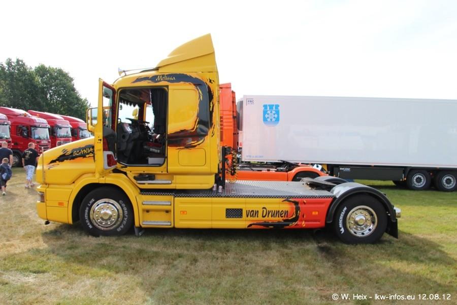 20120812-Truckshow-Bekkevoort-00141.jpg