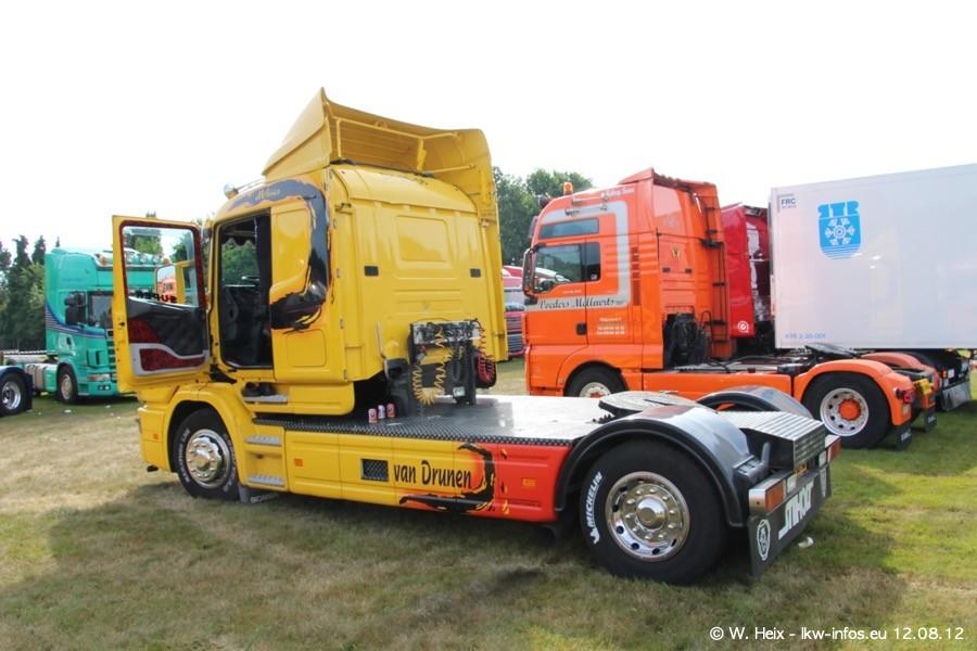 20120812-Truckshow-Bekkevoort-00142.jpg
