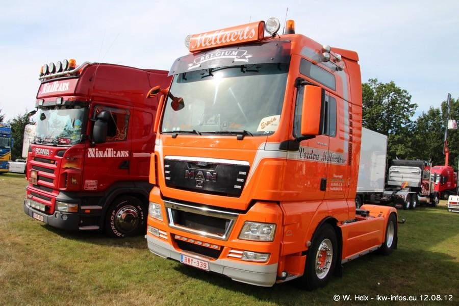 20120812-Truckshow-Bekkevoort-00143.jpg