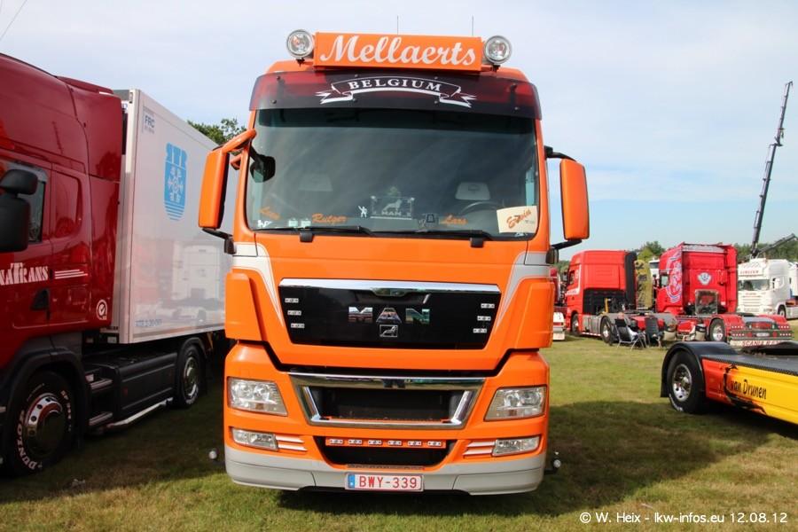 20120812-Truckshow-Bekkevoort-00144.jpg