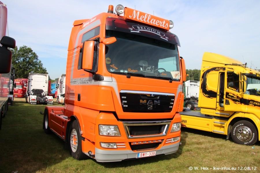 20120812-Truckshow-Bekkevoort-00145.jpg