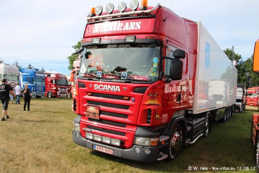 20120812-Truckshow-Bekkevoort-00146.jpg