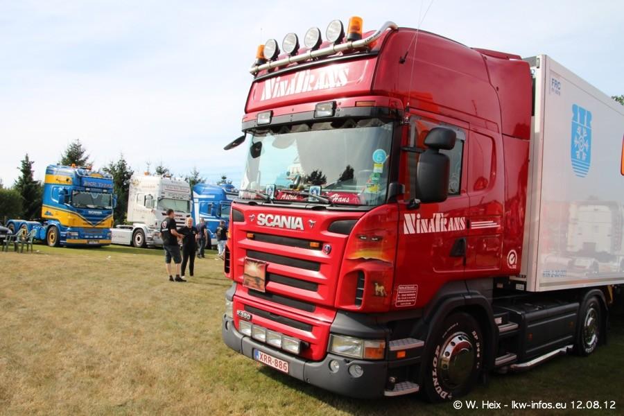 20120812-Truckshow-Bekkevoort-00147.jpg