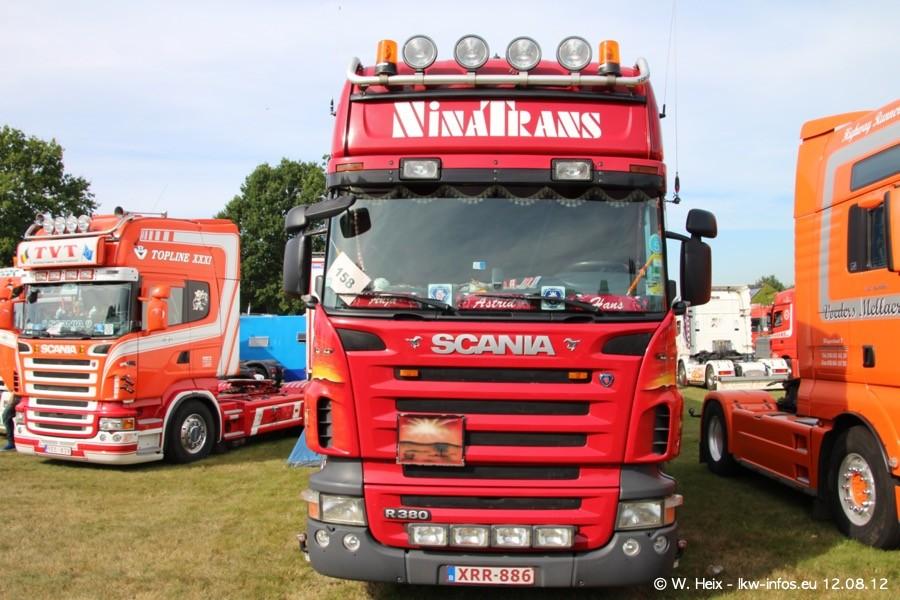 20120812-Truckshow-Bekkevoort-00148.jpg