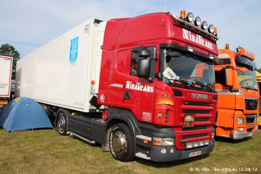 20120812-Truckshow-Bekkevoort-00149.jpg