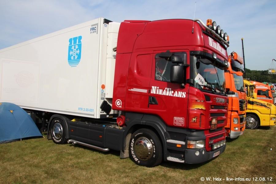 20120812-Truckshow-Bekkevoort-00150.jpg