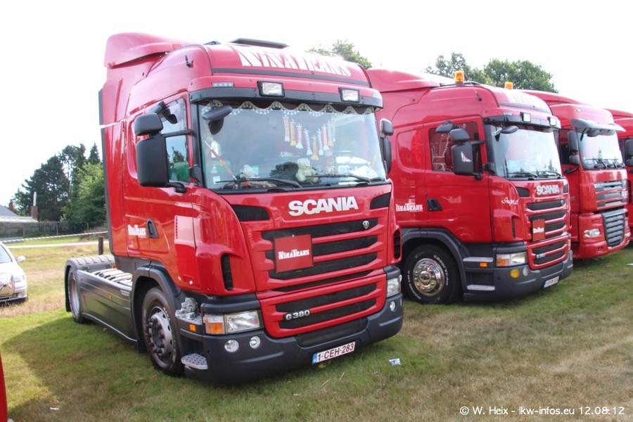 20120812-Truckshow-Bekkevoort-00152.jpg