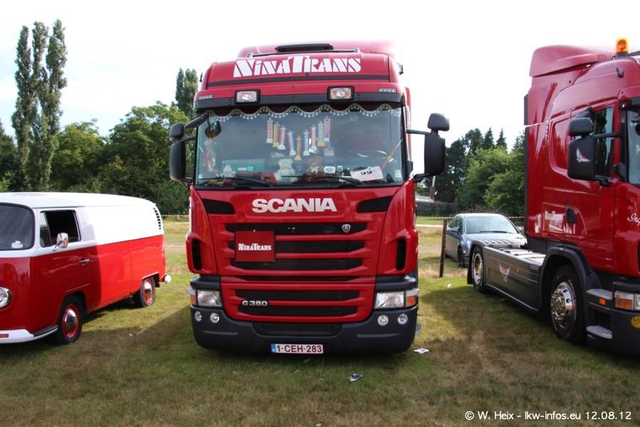 20120812-Truckshow-Bekkevoort-00153.jpg